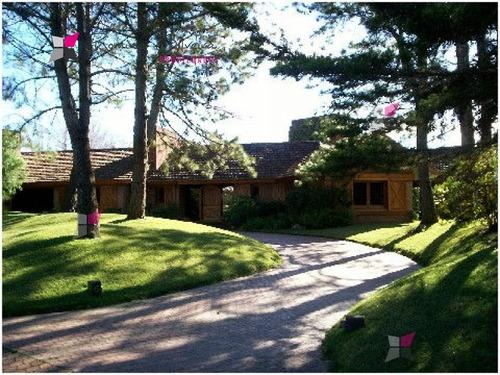 casa hermosa en venta - ref: 7743