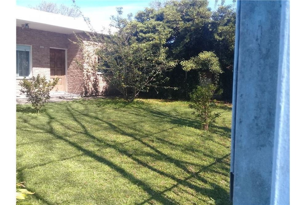 casa hermosa mas apto amplio jardin