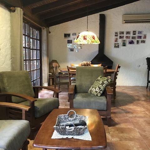 casa ideal 2 familias carrasco norte prox av. bolivia