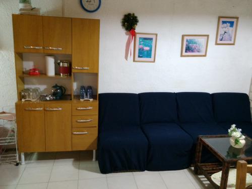 casa juani - costa azul