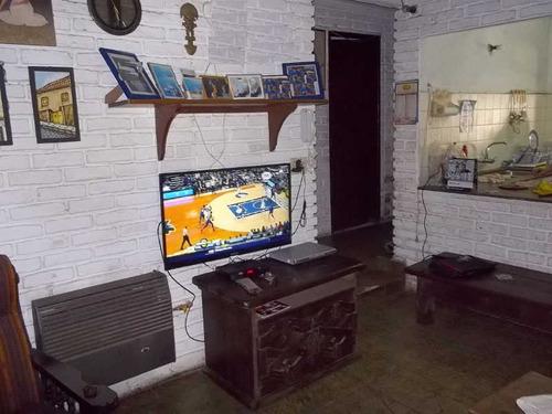 casa lagomar  en venta - ideal empresa constructora.