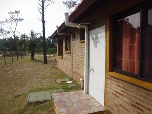 casa libre barrio country febrero - marzo