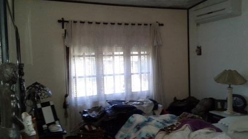 casa lomas a 4 de la rambla 3d. bbcoa. prox. locomocion