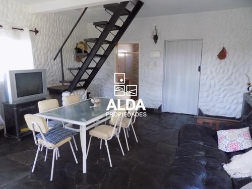 casa maldonado bella vista 2 dormitorios 2 baños alquiler