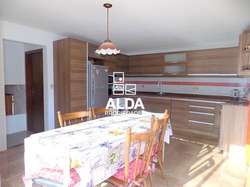 casa maldonado country 2 dormitorios 2 baños alquiler