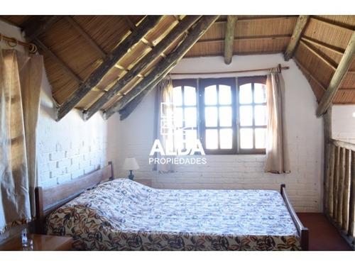 casa maldonado piriápolis 1 dormitorio 1 baño venta