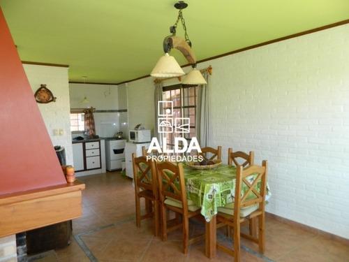 casa maldonado piriápolis 2 dormitorios 1 baño alquiler