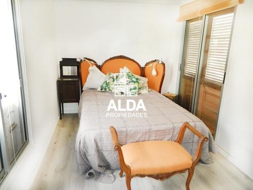 casa maldonado piriápolis 2 dormitorios 1 baño venta