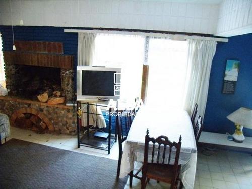casa maldonado piriápolis 2 dormitorios 2 baños venta