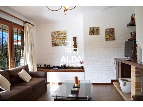 casa maldonado piriápolis 3 dormitorios 1 baño alquiler