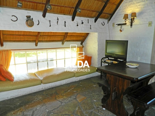 casa maldonado piriápolis 3 dormitorios 1 baño venta