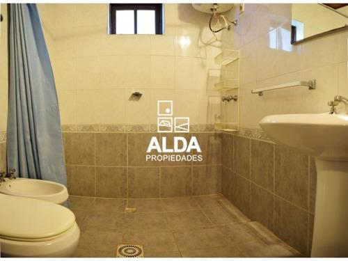 casa maldonado piriápolis 3 dormitorios 2 baños alquiler
