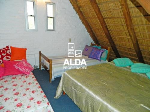 casa maldonado piriápolis 3 dormitorios 2 baños venta