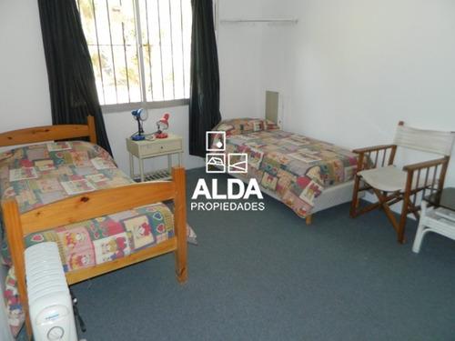 casa maldonado piriápolis 4 dormitorios 2 baños alquiler