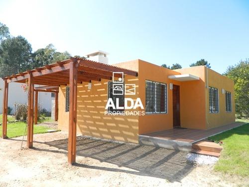 casa maldonado piriápolis 4 dormitorios 2 baños venta