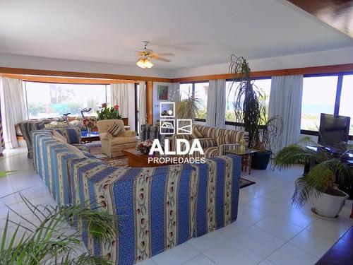 casa maldonado piriápolis 4 dormitorios 5 baños alquiler