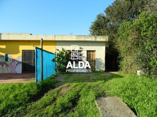 casa maldonado piriápolis venta