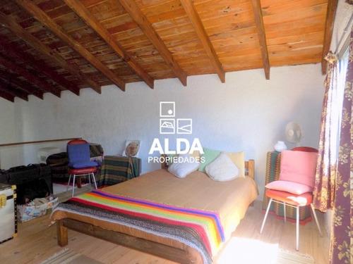casa maldonado playa hermosa 2 dormitorios 1 baño venta