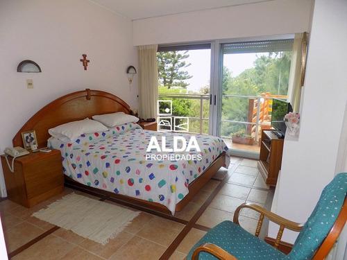 casa maldonado playa verde 2 dormitorios 2 baños venta