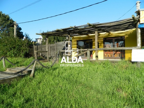 casa maldonado playa verde venta