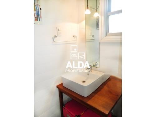 casa maldonado punta colorada 2 dormitorios 1 baño venta
