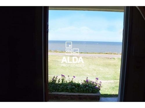 casa maldonado punta colorada 2 dormitorios 2 baños alquiler