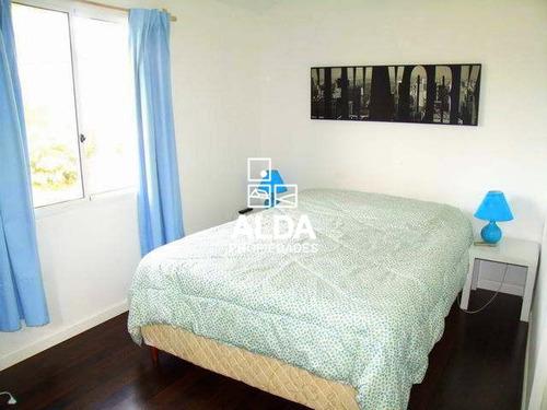 casa maldonado punta colorada 2 dormitorios 2 baños venta