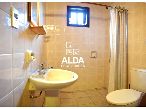 casa maldonado punta colorada 3 dormitorios 1 baño alquiler