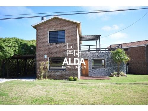 casa maldonado punta colorada 3 dormitorios 2 baños alquiler