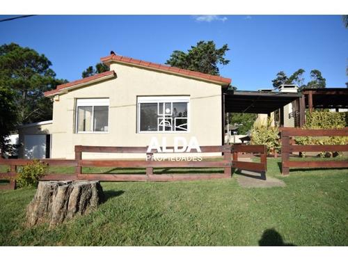 casa maldonado punta colorada 3 dormitorios 2 baños venta