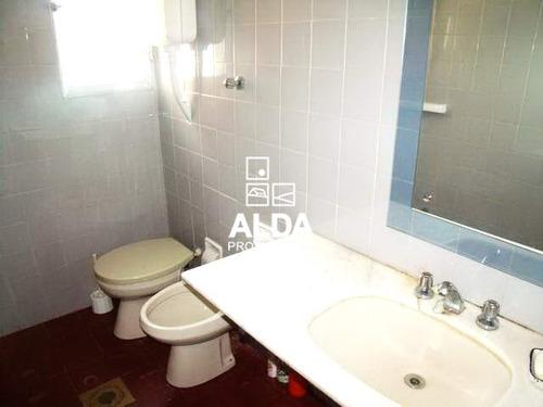 casa maldonado san francisco 3 dormitorios 1 baño venta