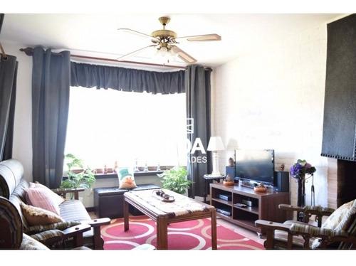 casa maldonado san francisco 3 dormitorios 2 baños alquiler