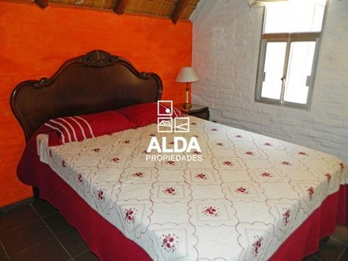 casa maldonado solis 3 dormitorios 2 baños venta