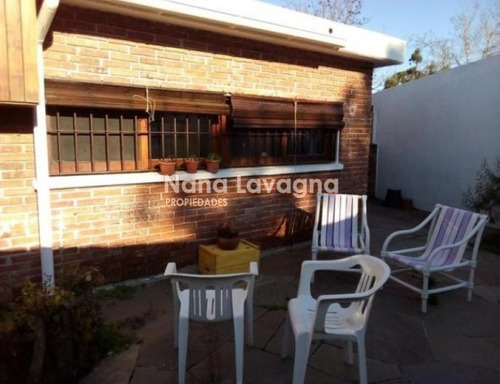 casa mansa pinares - ref: 214088