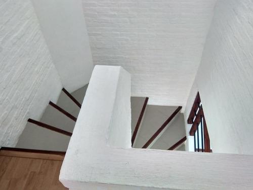 casa - médanos de solymar