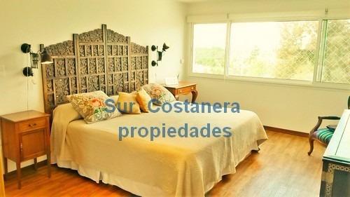 casa minimalista barrio privado lomas de la tahona