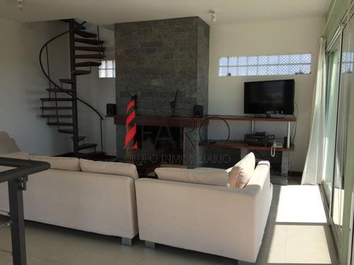 casa minimalista de la ruta hacia el mar - ref: 36281