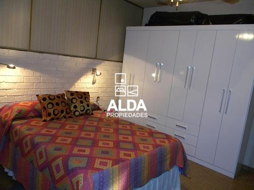 casa montevideo brazo oriental 3 dormitorios 2 baños venta