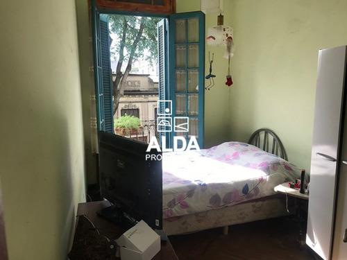casa montevideo parque rodo 7 dormitorios 2 baños venta