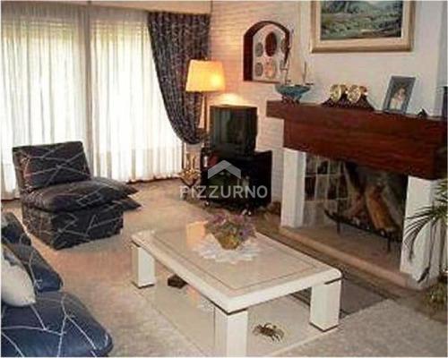 casa muy confortable en  playa mansa  - ref: 150