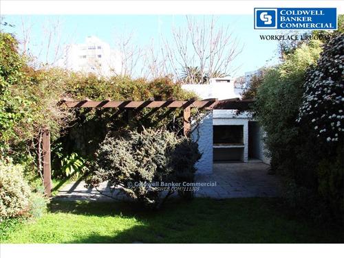 casa padrón único - empresa - alquiler y venta