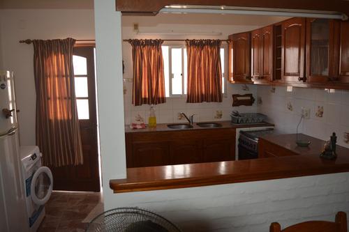casa para 5 personas en piriapolis
