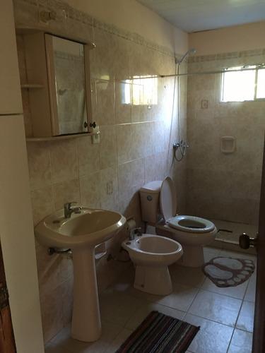 casa para 8 personas en antoniopolis