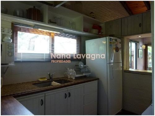 casa pinares - ref: 214062