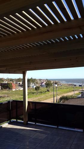 casa playa hermosa piriapolis