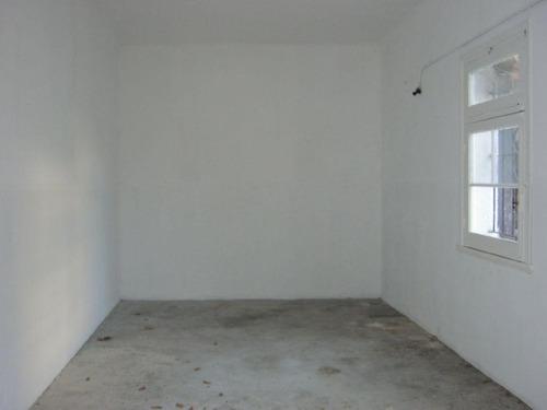 casa pocitos alquiler 5 dormitorios bulevar españa y ellauri gran presencia