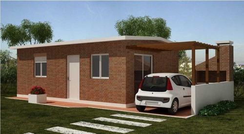 casa prefabricada - calidad-precio : tu casa en 20 dias!!!.