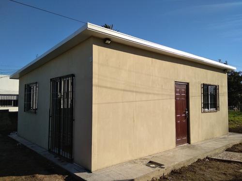 casa prefabricada casa