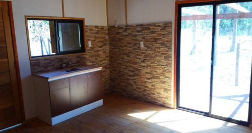 casa prefabricada lista en 30 días. precio por m2