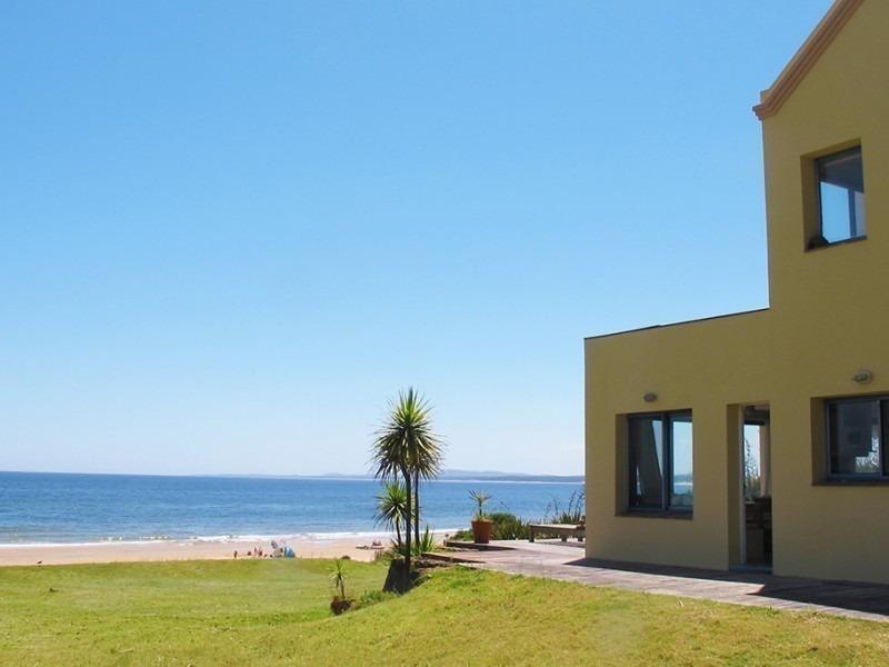 509c2b841 Casa Primera Linea Al Mar, En Alquiler Y Venta - U$S 1.900.000 en ...